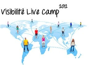 visibilite-live-camp-2012