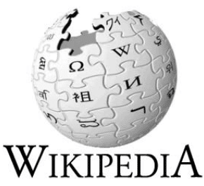 Estimer le trafic d'un mot-clé avec Wikipédia