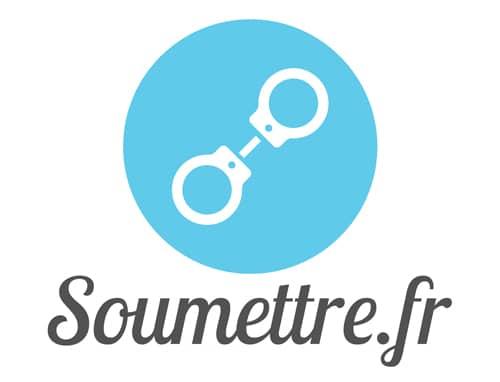 [Jeu Concours] Soumettre.fr vous offre 500€ de crédits
